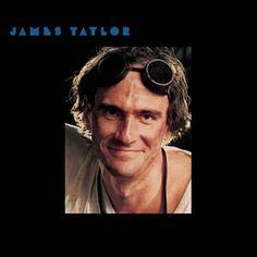 He encontrado Her Town Too de James Taylor con Shazam, escúchalo: http://www.shazam.com/discover/track/295076