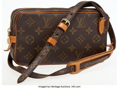 8188be9a9948 729 Best Luxurious Louis Vuitton images in 2019
