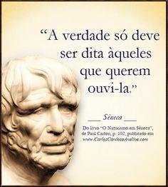 Cogito Ergo Sum, Friedrich Nietzsche, Sarcasm Humor, Dalai Lama, Beauty Quotes, Martin Luther, Mindset, Psychology, Mindfulness