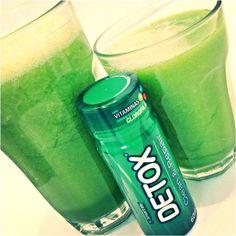 O Detox Shot é o 1o suplemento de vitaminas e minerais na categoria Detox. É sem açúcar e com baixo valor calórico. Auxilia no equilíbrio e bem-estar do organismo e na eliminação de substâncias tóxicas do corpo.