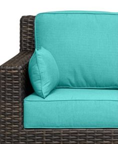 Crate And Barrel Sofa Cushion Replacement Office Leather Corner Best 25+ Sunbrella Cushions Ideas On Pinterest | Outdoor ...