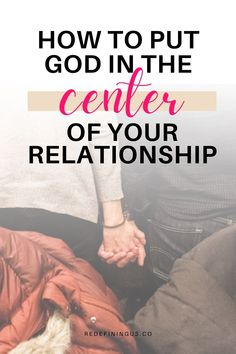 Christ Centered Relationship, Godly Relationship Quotes, Communication Relationship, Dating Relationship, Prayers For Anger, Godly Dating, Christian Dating, Christian Life, Repent And Believe
