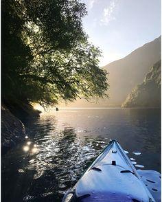 What lies around the corner in Doubtful Sound?  Pic: @danielmurray.nz  _______________________________  #doubtfulsound #autumn #nz #travel #newzealand #kiwi #instatravel #travelgram #landscape #nature #northisland #southisland #aotearoa #scenery #sceneryporn #beautiful #breathtaking #ourplanetdaily #neverstopexploring #lonelyplanet #splendid_earth #tourtheplanet #beautifuldestinations #igbest_shotz #naturelovers #roamtheplanet #worldshotz #wanderlust #openmyworld…