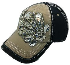 Cap Couture Women's Baseball Fancy Feather Hat One Size Beige Cap Couture http://www.amazon.com/dp/B00OR5X7A4/ref=cm_sw_r_pi_dp_FgTtub1F0TQMG