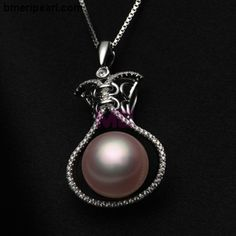 pearl pendant necklace, pink pearl necklaces for women Cheap Pearl Necklace, Single Pearl Necklace, Pearl And Diamond Necklace, Mother Of Pearl Necklace, Pearl Choker Necklace, Cultured Pearl Necklace, Necklace Price, Freshwater Pearl Necklaces, Pearl Pendant