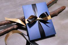 Wedding Bundle Men's Pocket Squares  Assorted by StickBindle
