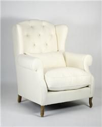 Buy Hampton Chair online with free shipping from thegardengates.com