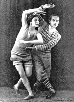 Olga Khokhlova | wife of Picasso, ballerina