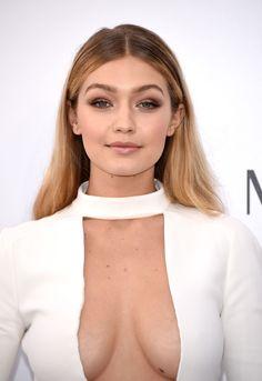Gigi Hadid - Cosmopolitan.co.uk