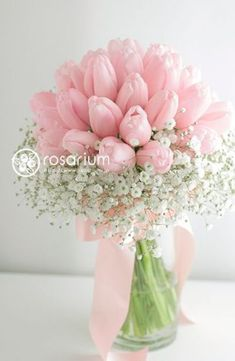Trendy wedding bouquets pink tulips Ideas Gardens are don't just for lawns and house Perform fields, but can also … Pink Tulips, Tulips Flowers, Simple Flowers, Pink Roses, Beautiful Flowers, Pastel Flowers, Flowers Nature, Fresh Flowers, Planting Flowers