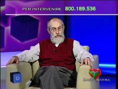 Dottor Piero Mozzi malattie della pelle