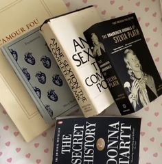 Book Club Books, Book Lists, Book Nerd, I Love Books, Books To Read, The Secret History, Girl Reading, Book Aesthetic, Bookstagram
