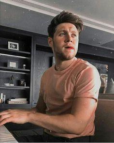 Niall Horan Baby, Naill Horan, Irish Boys, Irish Men, James Horan, Liam Payne, Louis Tomlinson, Niall And Harry, One Direction Photos
