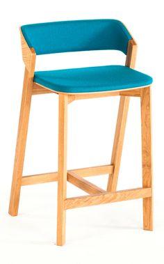 האופנה האופנתית כסאות בר, כסא בר, כיסאות בר למטבח, כסא חצי בר, כסאות בעיקר | ריהוט YJ-12