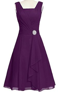 ORIENT BRIDE Women Elegant Summer Chiffon Mother´s Dresses 2015 Size 4 US Grape ORIENT BRIDE http://www.amazon.com/dp/B00Z62H7JY/ref=cm_sw_r_pi_dp_xfDPvb1D8N6GW