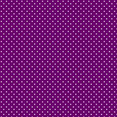 free polka dot scrapbooking and gift wrapping paper – pink, antique pink, purple and blue polka dot pattern – Pünktchenpapier in Rosa, Altrosa, Lila und Blau – Freebie | MeinLilaPark