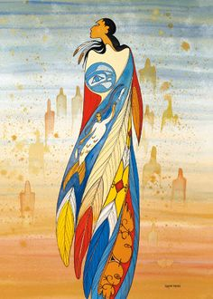 """Design by Sioux Native Artist Maxine Noel. """"Not Forgotten"""" - to honour and remember all the murdered and missing Aboriginal Women. Proceeds of the """"Not Forgott Native American Paintings, Native American Artists, Native American History, Canadian Artists, Arte Inuit, Native Canadian, Southwest Art, Aboriginal Art, Aboriginal Tattoo"""