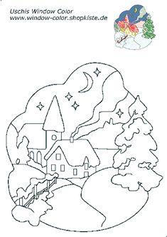 tannenbaum deko bilder zum ausmalen   weihnachtsbilder zum ausdrucken   pinterest   ausmalen
