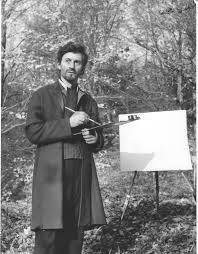 Stefan Luchian - Google Search Eugene Ionesco, Life Words, Multiple Sclerosis, Romania, Painters, Google Search, Artwork, Bucharest, Work Of Art