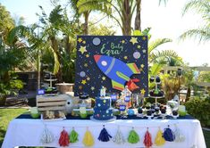 space-theme-babyshower-14