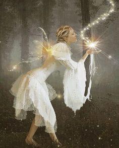 Eu LU na LUZ: Oração para Iluminar-se