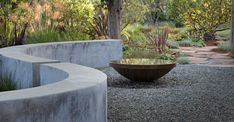 bernard trainor + associates : FOOTHILL