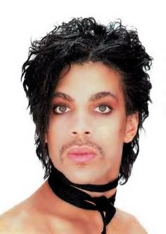 Post Ur Prince Photo's Part 4 Prince Images, Pictures Of Prince, Prince Gifs, Minnesota, Photos Rares, The Artist Prince, Little Red Corvette, Hip Hop, Prince Purple Rain