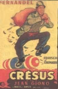 Réalisation de Giono : En 1946, en Provence, un berger simple d'esprit découvre une bombe de la Seconde guerre mondiale. Il s'aperçoit bientôt que l'engin est rempli de billets de banque... Engin, Provence, Baseball Cards, Simple, Banknote, World War Ii, Spirit, Provence France