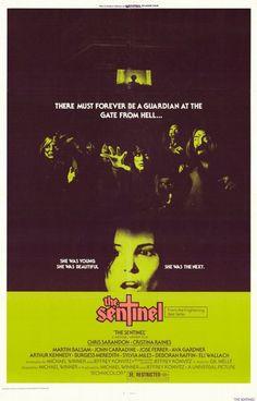 1/7/1977-The Sentinel