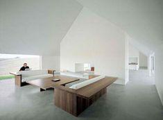 john pawson interiors - Cerca con Google