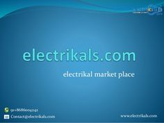 Buy Batteries Online at Best prices in India | Electrikals.com