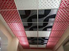 10 Meilleures Idees Sur Dalle Plafond Plafond Dalles Faux Plafond