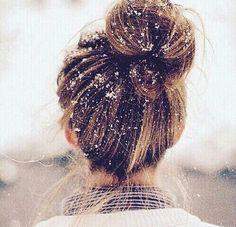 <3  #hairideas