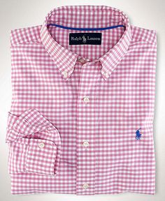 travismartinek's save of NWT Ralph Lauren POLO Mens Cotton T-shirt ...