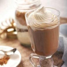Cafe Mocha Drink Mix