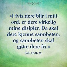 Encouragement Quotes, Bible Quotes, Verses, Prayers, Faith, God, Life, Bible Verses, Dios