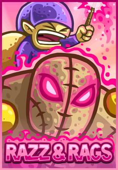 kingdom rush heroes - Google Search