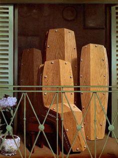 A Arte do Remake  - Pastiche e desvio - Magritte, o Zumbi de Manet Entre pirataria estudantil e mudança saudavel de valores, pequenos assassinatos entre artistas.  http://sergiozeiger.tumblr.com/post/91493858758/a-arte-do-remake-pastiche-e-desvio-entre