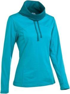 1600f1882e55c Vetement Randonnée, Turquoise, Matériel De Randonnée, Chaleureuse, T Shirt,  Marche,