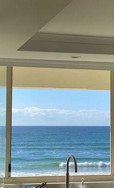 Future House, Window View, Summer Dream, Summer Beach, Dream Home Design, House Goals, Summer Vibes, Beach House, Beautiful Places