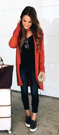 For the health of your betta you should know the Casual Outfit ideas (but lovely) style women will certainly be dressing this season. casual outfits for work Cozy Winter Outfits, Casual Fall Outfits, Casual Winter, Outfit Winter, Winter Shoes, Dress Casual, Autumn Outfits Women, Casual Chic, Teen Fall Outfits
