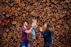fotografia_família_ensaio de família_joinville_rio negro_mafra_fotos de família_filho_plantação de trigo_árvores_fotografo de familia joinville_0082