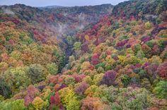Dundas Peak | Flickr - Photo Sharing!