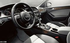 2014 Audi Allroad Lease Deal - $599/mo ★ http://www.nylease.com/listing/audi-allroad/ ☎ 1-800-956-8532  #Audi Allroad Lease Deal
