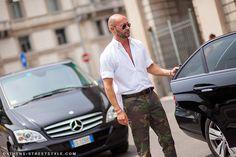 2015 Spring Fashion Week Milan | milan fashion week 2015 manfield milan mens fashion week spring summer ...
