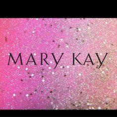 www.marykay.com/Susan.Leach www.facebook.com/Susan.Leach.MK susan.leach@marykay.com 407-687-3014
