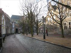 Hooglandse kerkgracht 188127873-aNs5yXITg10G.jpg (720×540)