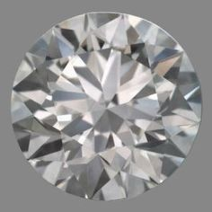 GIA CERTIFIED IDEAL CUT ROUND 1.20 Ct. D-VS2 Diamond