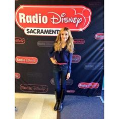 Happy #SundayFunday! Another shot from yesterday! Thanks to everyone that came out! Xo #Ghannelius #DWAB