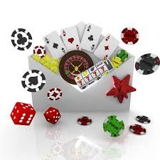 You'll find a great number of online casino options available that selecting any one of these to play requires a serious little thinking today. There is huge competition among casinos nowadays. Because of this they're currently showering the people with bonuses.